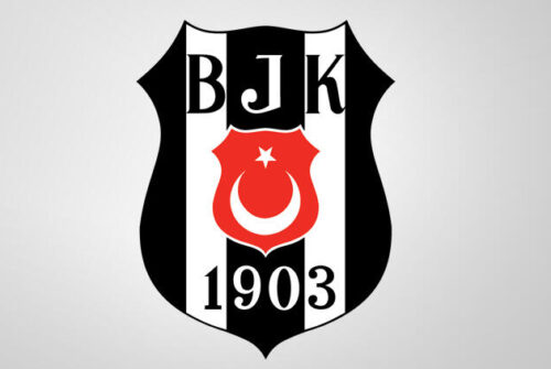 Beşiktaş 118 yaşında! İşte siyah beyazlı ekibin başarılarla dolu tarihi…