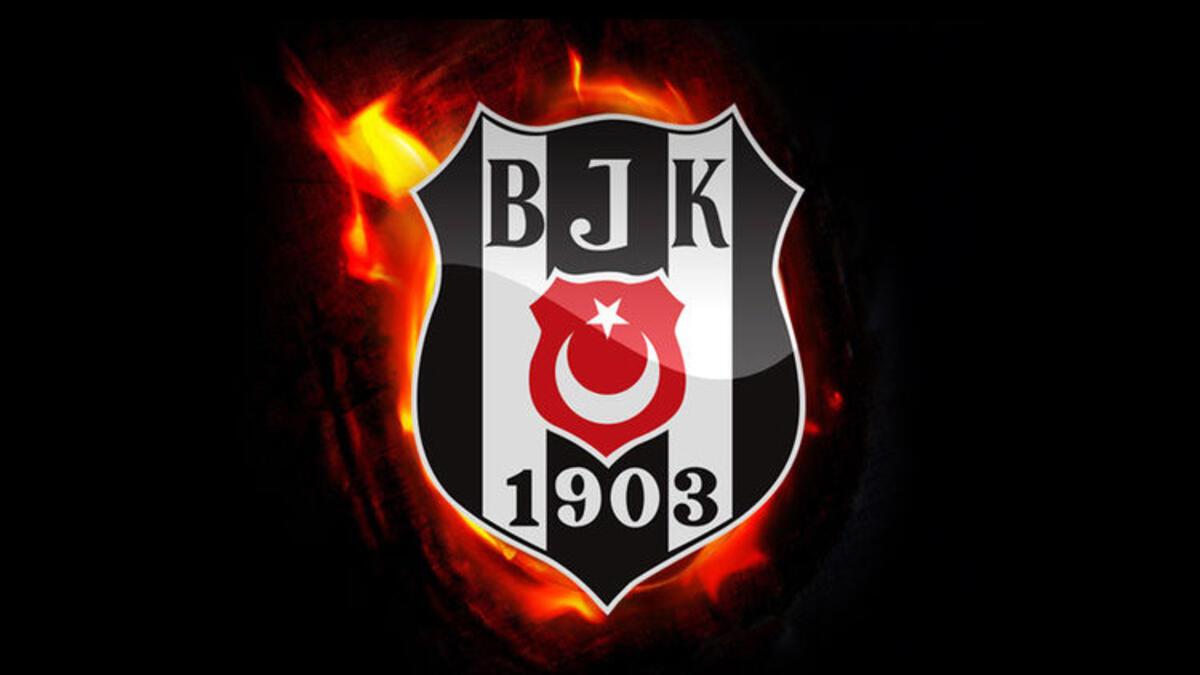 Beşiktaş'a Ersin Destanoğlu'ndan iyi haber!
