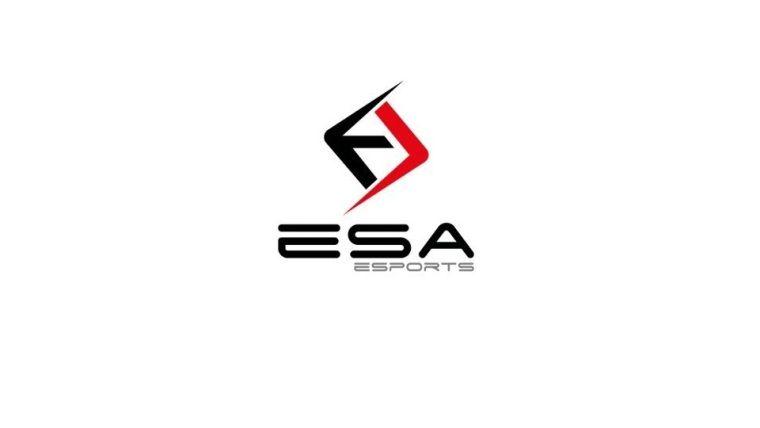 ESA Esports, 3 milyon TL yeni yatırım aldı