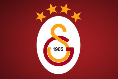 Galatasaray acil stat arıyor