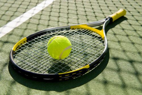 İyi Bir Tenis Raketi Nasıl Seçilir?