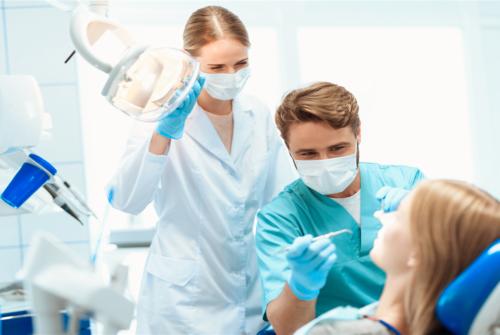 Diş Çatlaması Hakkında Önemli Bilgiler